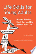 Life Skills for Young Adults