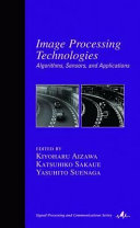 Image Processing Technologies