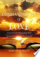 The Commandments Of Love
