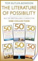 Explore the Literature of Possibility (Trailer)