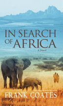 In Search of Africa Book