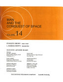 The Realm of Science  Man and the conquest of space