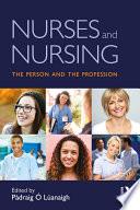 Nurses And Nursing