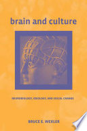 Brain And Culture Book PDF