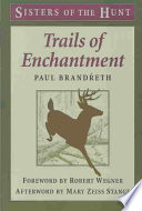 Trails of Enchantment Book