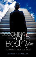 Becoming Your Best You