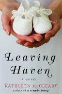 Leaving Haven Pdf/ePub eBook