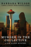 Murder in the Collective Pdf/ePub eBook