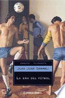 La era del fútbol