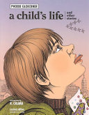 A Child s Life and Other Stories