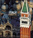 Italia, Emozioni Dal Cielo. Con DVD. Ediz. Inglese