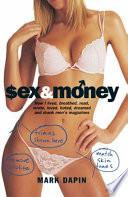 Sex   Money