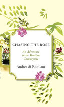 Pdf Chasing the Rose Telecharger