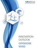 Innovation Outlook