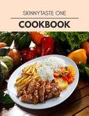 Skinnytaste One Cookbook