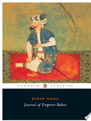 Download Babur Nama Free Books - Dlebooks.net