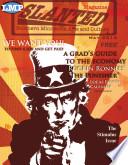 Slanted Magazine The Stimulus Issue May 2012