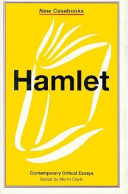 Hamlet, William Shakespeare PDF