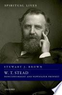 W. T. Stead