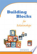 Building Blocks for Relationships