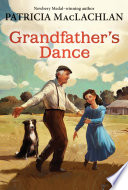 Grandfather S Dance