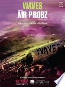 Waves Sheet Music