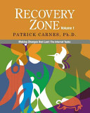 Recovery Zone Book