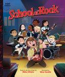 School of Rock Pdf/ePub eBook