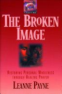 Pdf The Broken Image Telecharger