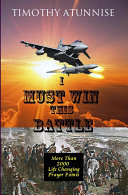 I Must Win This Battle [Pdf/ePub] eBook