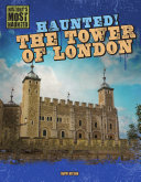Pdf Haunted! The Tower of London