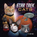 Star Trek Cats Pdf