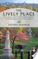 The Lively Place