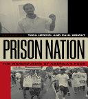 Prison Nation ebook