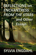 Pdf Reflections on Enchantress from the Stars and Other Essays