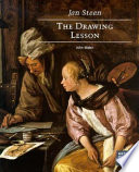 Jan Steen Book