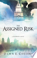 The Assigned Risk