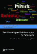 Benchmarking and Self-Assessment for Parliaments