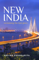 New India ebook