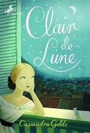 Pdf Clair de Lune