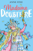 Madame Doubtfire [Pdf/ePub] eBook