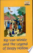 Rip Van Winkle And The Legend Of Sleepy Hollow [Pdf/ePub] eBook