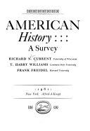 American History: A Survey - Seite 556