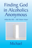 Pdf Finding God in Alcoholics Anonymous