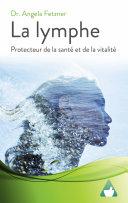 La lymphe Pdf/ePub eBook
