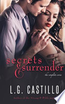 Secrets and Surrender - the Complete Series