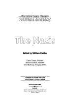 The Nazis Pdf/ePub eBook