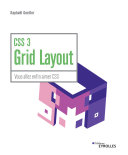 Pdf CSS 3 Grid Layout Telecharger