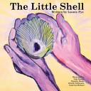 The Little Shell