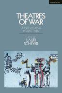 Theatres of War Pdf/ePub eBook